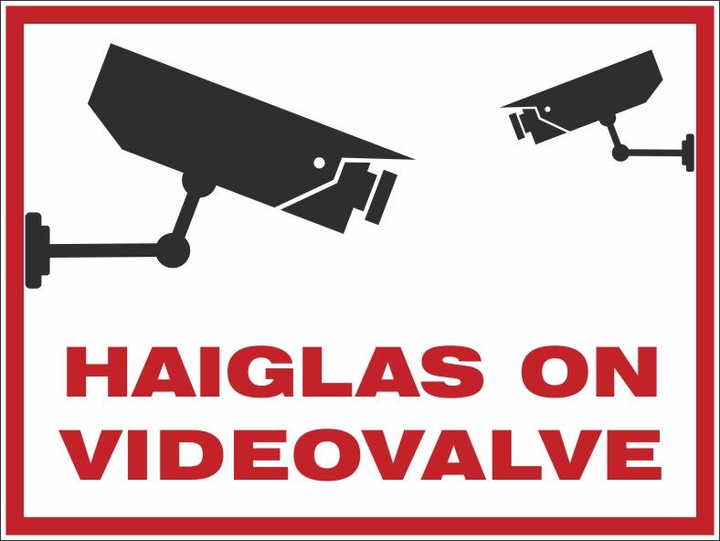 videovalve-sildid