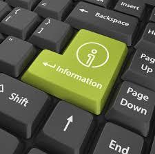 informatsioon